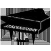 Music Lesson School in Arcadia