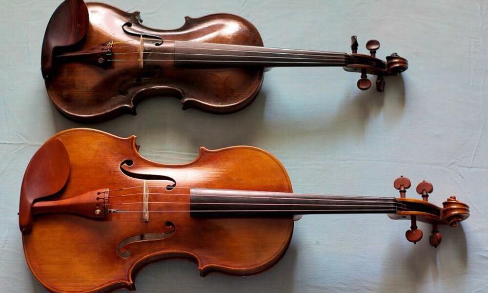 Violin Shop Pasadena   Best Online Violin Store   Lee's Music Store
