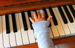 Piano Lessons Near You For Adults | Increase Your Concentration Level