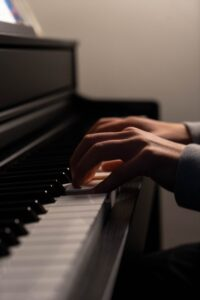 Piano Rental Service in Pasadena | Find the Best Piano Rental Services